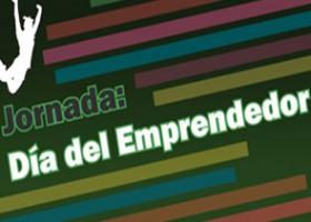 Día del Emprendedor UTN