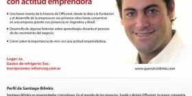 Santiago Bilinkis-web