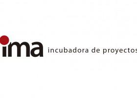 IMA incubadora de proyectos