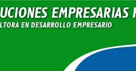 """""""Herramientas para Pymes"""", con la Lic. Nancy de los Santos"""