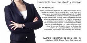 jin-yi-hwang