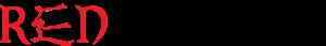 logo nuevo ren